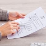 Distinguer acompte et arrhes sur un contrat de location vacances