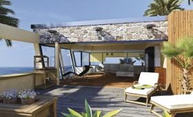 Equiper et aménager l'espace extérieur d'une location : balcon, terrasse, jardin…