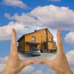 Assurance location saisonnière : comment se protéger ?