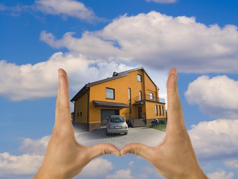 Assurance Location Saisonnire  Comment Se Protger   Le Blog De