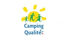 Qu'est-ce que le label Camping Qualité ?