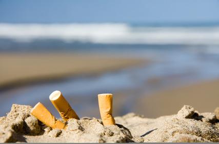 Location de vacances : locataires fumeurs ou non-fumeurs ?