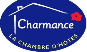 Qu'est-ce que le label Charmance ?