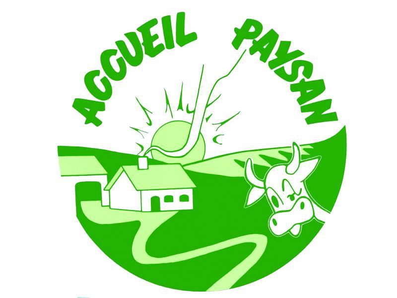 Qu'est ce que le label Accueil Paysan ?