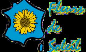Qu'est ce que le label Fleurs de Soleil ?