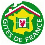 Qu'est ce que le label Gîtes de France ?