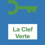 Qu'est-ce que le label La Clef Verte ?