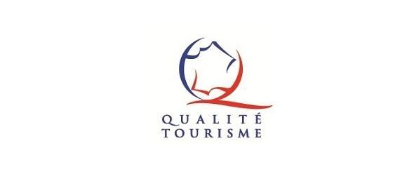 Qu'est-ce que le label Qualité Tourisme ?