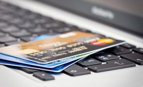 Quels moyens de paiement pour encaisser les réservations de vos vacanciers ?