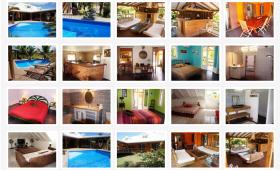 Top 10 des photos de votre location que les vacanciers veulent voir