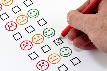 L'avis de vos locataires vous intéresse : proposez un questionnaire de satisfaction