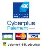 Locations vacances de particuliers maisons d 39 h tes coin priv - Cyberplus paiement net ...