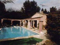 piscine 10 mètres