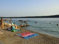 Apart MariLavanda, la plage a 80 m de la maison