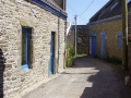 rue du Village de Locqueltas