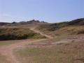 Chemins de randonnée à 2 pas du gîte