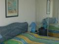 1 ère Chambre à coucher
