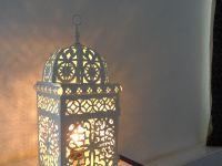 la décoration, discrète et de qualité, rehausse le décors