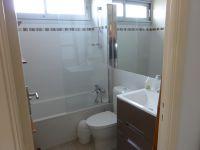 grande chambre salle de bain