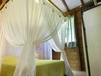GWAN THAZAR bungalow 3 pièces 2 chambres 1 salon 5/6 couchages 2