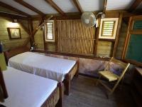 chambre 2 IWANA