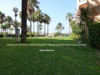 Jardin paysagé d'environ 5000 m²