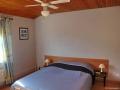 Le lit de relaxation motorisé 160x200