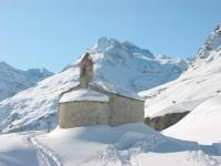 St. Pierre d'Extravache
