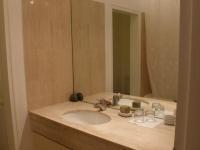 salle de bain la rochelle location vacances