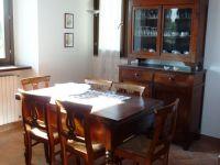 Cà dra Topia ( Maison de la Pergola à raisin)