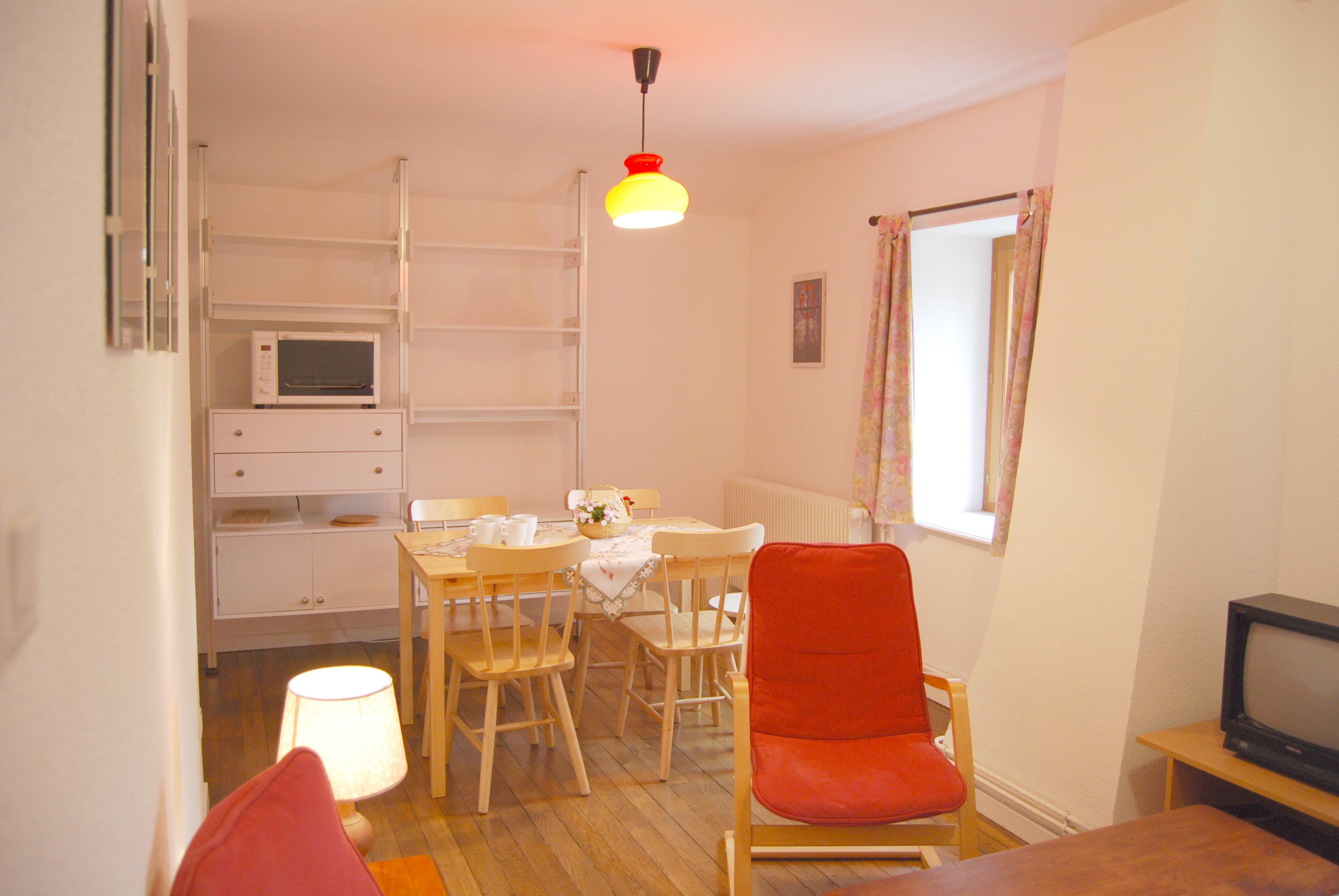 gite de groupe dans les vosges avec spa gite pour 42 personnes ventron coin priv. Black Bedroom Furniture Sets. Home Design Ideas