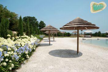 Laguna Lodge Résidence