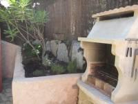 Le jardin des aromates