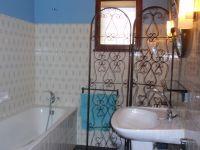 salle bain wc