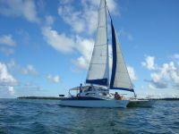 bateaux excursion