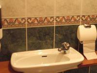 le lave mains