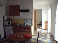 cuisine autre logement