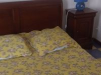 chambre 2pers