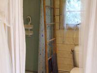 salle d'eau et sanitaire