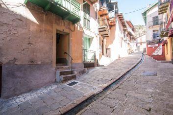 rue Cagnoli