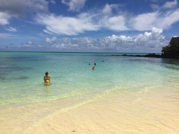 plages a proximite