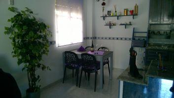 salle á manger