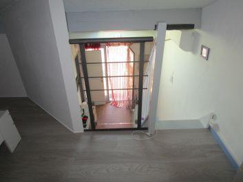 mezzanine chambre parentale.3