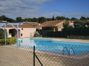 piscine.2