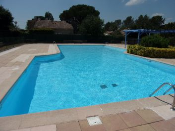 piscine.3