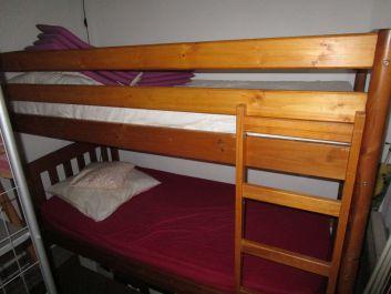 lits superposés petite chambre.1
