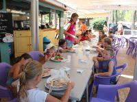 Club enfants - Atelier pâtisserie