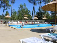Nos piscines