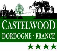 Niemeijer Famille Castelwood