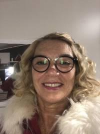LUTON Carole Camping Bois Simonet
